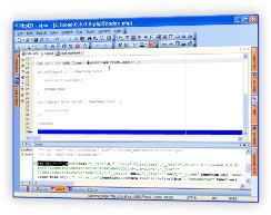 Ajax PHP JavaScript Source