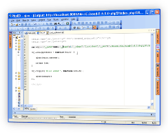 Ajax PHP Source
