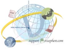 Worldwide Technical Support Services