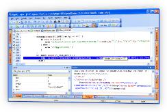 Ajax PHP Database Links
