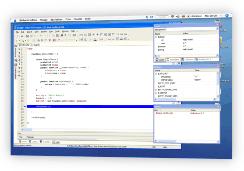 PHP debugger On Mac and Linux