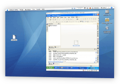 PHP IDE File On Mac and Linux