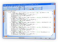 Php MySQL code for MySQL form