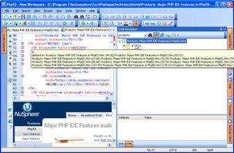 HTML Code Tree Filter