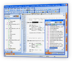 JS Code Explorer Search