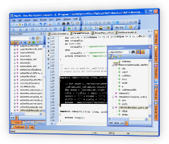 JS Code select