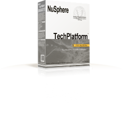 TechPlatform