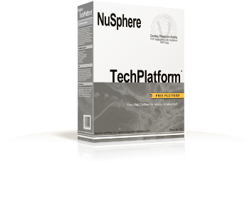 TechPlatform