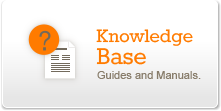 Visit the NuSphere knowlege base