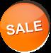 Now sale!
