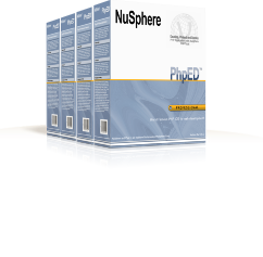 NuSphere PhpED 19.2 Team4 Professional for Windows
