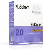 Nusphere Nu-Coder 2.0