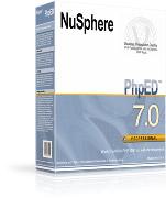 Nusphere PhpED 7.0